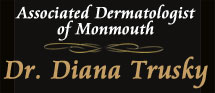 Dr. Trusky- Associated Dermatologists